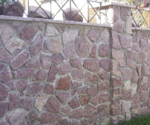 Утепление фасада Севастополь