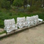 Архитектурный декор Севастополь
